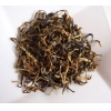 China Tea Ying De Hong Cha Black Tea for sale