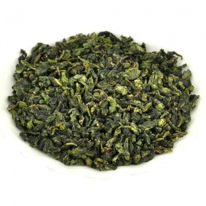 China Tea Te Ji Tie Guan Yin Oolong Tea on sale