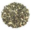 China Tea Bi Tan Piao Xue Green Tea for sale
