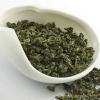 China Tea Huang Jin Gui Oolong Tea for sale