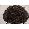 China Tea Organic Lapsang Souchong Black Tea for sale