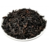 China Tea Te Ji Organic Da Hong Pao Oolong Tea for sale