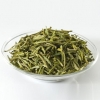 China Tea Huang Shan Mao Feng Green Tea for sale