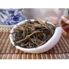 China Tea Yunnan Gold Hong Cha Black Tea for sale