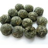 China Tea 2011 Gao Li Gong Shan Raw Mini Tuo Cha Pu-Erh Tea for sale