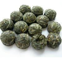 China Tea 2011 Gao Li Gong Shan Raw Mini Tuo Cha Pu-Erh Tea on sale