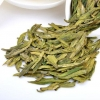 China Tea Long Jing Green Tea for sale