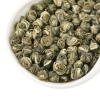 China Tea Te Ji Pearl Jasmine Green Tea for sale