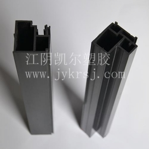 China Sectional Materials for Fish Tanks on sale