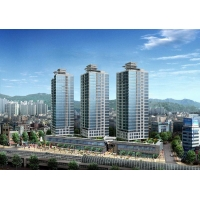 China Interior application E-TON architectural rendering Outdoor Projects on sale