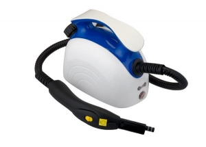 China Portable Steam Cleaner CB-03A on sale