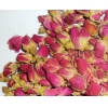 China HERBS & FLOWERS BIG ROSE NO.MAHE002 for sale