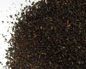 China BLACK TEA 18641 NO.MABL023 on sale