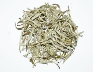 China WHITE TEA WHITE SILVER NEEDLE NO.MAWH001 on sale