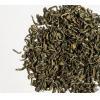 China GREEN TEA CHUNMEE 9370 for sale