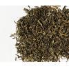 China GREEN TEA CHUNMEE 9371 for sale