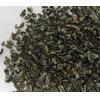 China GREEN TEA GUNPOWDER 9374 for sale