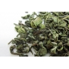 China GREEN TEA GUNPOWDER 9375 for sale