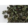 China GREEN TEA GUNPOWDER 9475 for sale