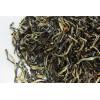 China GREEN TEA JASMINE MAOJIAN for sale