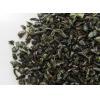 China GREEN TEA GUNPOWDER 9372 for sale