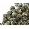 China GREEN TEA JASMINE DRAGON PEARL C for sale