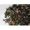 China GREEN TEA JASMINE WHITE MONKEY for sale