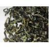 China GREEN TEA LITCHI GREEN TEA for sale