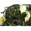 China GREEN TEA JASMINE TEA for sale