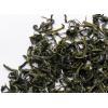 China GREEN TEA SAN BEI XIANG for sale