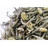 China GREEN TEA JASMINE SILVER NEEDLE for sale