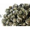 China GREEN TEA JASMINE DRAGON PEARL B for sale
