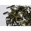 China GREEN TEA JASMINE MAOFENG for sale