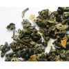 China GREEN TEA JASMINE SPIRAL for sale