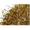China GREEN TEA JASMINE SPRING BUD for sale