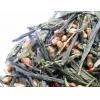 China GREEN TEA GENMAICHA for sale
