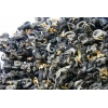 China GREEN TEA OSMANTHUS SPIRAL for sale