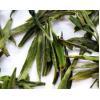 China GREEN TEA TING XI LAN XIANG for sale