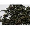 China GREEN TEA ZHEN MEI for sale