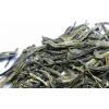 China GREEN TEA SENCHA for sale