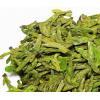 China GREEN TEA XI HU LONG JIN for sale