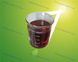 China Diesel Fuel Additive for sale on sale