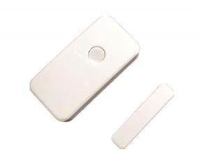 China High Quality Cheap Wireless Magnetic Contact Switch on sale