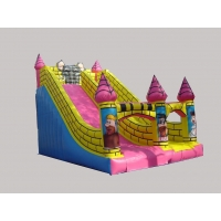 Inflatable Slide/Air Slide