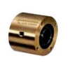 China YH0103 Type Shaft Sleeve Rotary Joint for sale