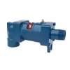 China Dd Type Rotary Joint for sale