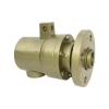 China rotary joint for oil and steam for sale