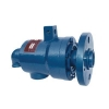 China QS-GF Type Rotary Joint(twenty-fifty) for sale