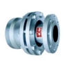China YHWF Type Special Rotary Joint for Evaporative Cooling System of Walking Beam for sale