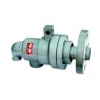 China YGS-F High Temperature Rotary Joint for sale